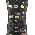 Little Black Dress Jewelry Hanger , 6 Little Black Dress Jewelry Hanger In Jewelry Category