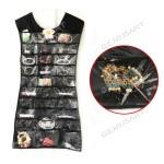 Little Black Dress Jewelry Organizer Umbra , 6 Little Black Dress Jewelry Hanger In Jewelry Category
