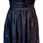 Little Hanna Bridesmaids Dress Black , 7 Little Black Bridesmaid Dress In Fashion Category