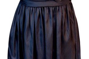 1532x3611px 7 Little Black Bridesmaid Dress Picture in Fashion