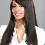 long straight black weave hairstyles , 5 Long Weave Hairstyles For Black Women In Hair Style Category
