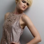 make feminine short hairstyles , 6 Feminine Short Hairstyles For Women In Hair Style Category