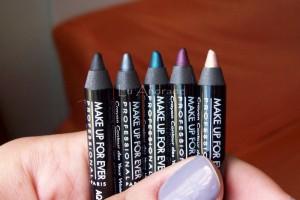 Make Up , 7 Makeup Forever Aqua Eyes : make up forever aqua eyes
