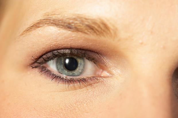 6 Eye Makeup For Almond Eyes in Make Up