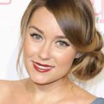 makeup lips lauren conrad , 7 Lauren Conrad Eye Makeup In Make Up Category