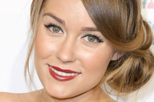 440x598px 7 Lauren Conrad Eye Makeup Picture in Make Up