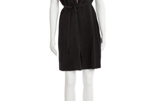 900x1200px 10 Maternity Little Black Dress Picture in Fashion