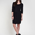maternity little black dress , 10 Maternity Little Black Dress In Fashion Category