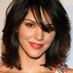 medium haircutsTrendy Hairstyles , 6 Medium Long Hairstyles For Women In Hair Style Category