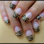 migi nail art designs , 5 Migi Nail Art Designs In Nail Category