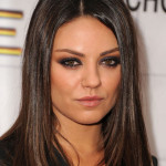 mila kunis make up , 5 Mila Kunis Eye Makeup In Make Up Category