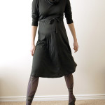 motherhood maternity , 10 Maternity Little Black Dress In Fashion Category