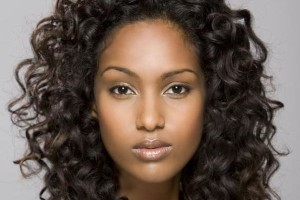 Hair Style , 6 Black Girls Weave Hairstyles : natural black girls weave hairstyles