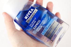 Make Up , 4 Nivea Eye Makeup Remover Product : nivea eye makeup remover express