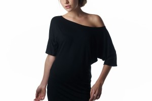 1500x1500px 6 Off The Shoulder Little Black Dress Picture in Fashion