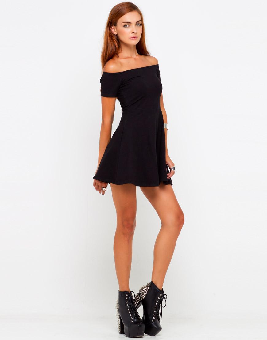 off-the-shoulder-party-dresses1.jpg