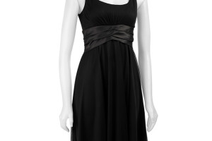 650x650px 9 Overstock Little Black Dress Picture in Fashion