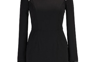 Fashion , 9 Overstock Little Black Dress : overstock little black dress 2