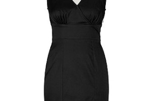 Fashion , 9 Overstock Little Black Dress : overstock little black dress 3