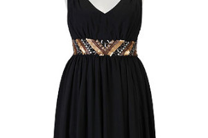 Fashion , 9 Overstock Little Black Dress : overstock little black dress 6
