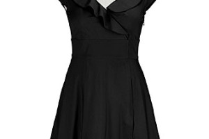 Fashion , 9 Overstock Little Black Dress : overstock little black dress 7