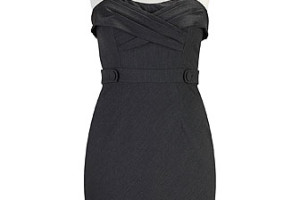 336x500px 9 Overstock Little Black Dress Picture in Fashion