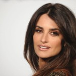 penelope cruz eye makeup idea , 5 Penelope Cruz Eye Makeup Style In Make Up Category