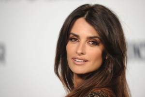 Make Up , 5 Penelope Cruz Eye Makeup Style :  penelope cruz eye makeup idea