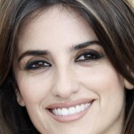 penelope cruz eye style , 5 Penelope Cruz Eye Makeup Style In Make Up Category