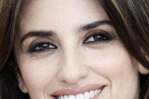 Make Up , 5 Penelope Cruz Eye Makeup Style : penelope cruz eye style