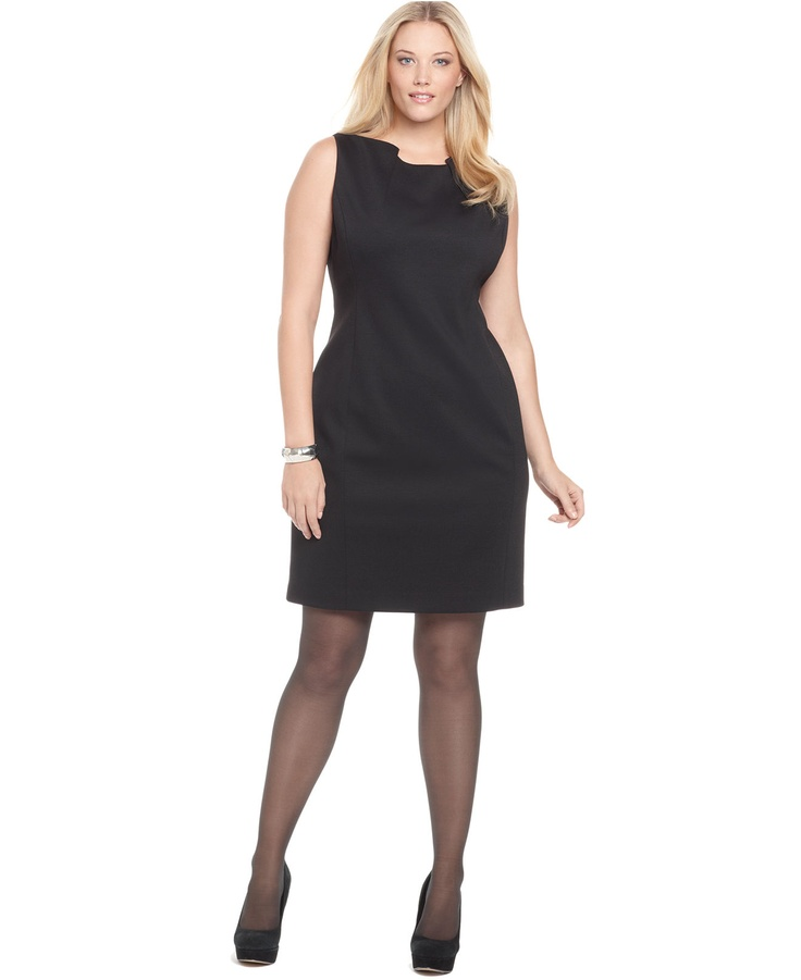 plus size funeral dresses : Woman Fashion - NicePriceSell.com