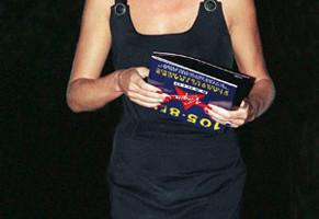 Fashion , 4 Princess Diana Little Black Dress : princess diana little black dress