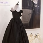Princess Diana Little Black Dress Fashion , 4 Princess Diana Little Black Dress In Fashion Category