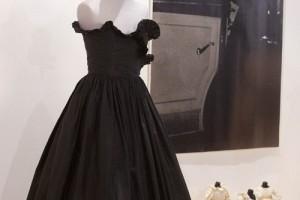 Fashion , 4 Princess Diana Little Black Dress : princess diana little black dress fashion