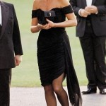 princess diana little black dresses , 4 Princess Diana Little Black Dress In Fashion Category