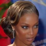 Prom Hairstyles Teenagers , 7 Black Teenage Girl Hairstyles In Hair Style Category