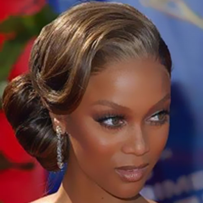 Awesome Prom Hairstyles Teenagers 7 Black Teenage Girl Hairstyles Short Hairstyles For Black Women Fulllsitofus