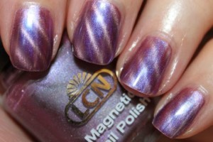 538x540px 8 Magnetic Nail Polish Designs Picture in Nail