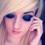 raccoon eyes Makeup , 7 Raccoon Eyes Makeup In Make Up Category