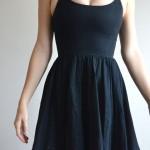 ralph lauren little black dress 5 , 9 Ralph Lauren Little Black Dress In Fashion Category