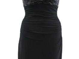 264x500px 9 Ralph Lauren Little Black Dress Picture in Fashion