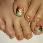 rasta nail designs , 6 Rasta Nail Designs In Hair Style Category