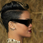 semi mohawk hairstyle , 6 Black Girls Mohawk Hairstyles In Hair Style Category