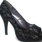 shoes for black dress , 7 Shoes To Wear With Little Black Dress In Fashion Category