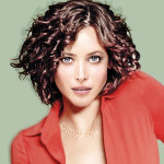 short curly hairstyles , 7 Short Hairstyles For Naturally Curly Hair Women In Hair Style Category