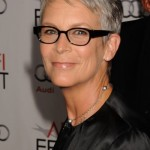 short hairstyles for older women with glasses 2 , 6 Short Hairstyles For Old Women With Glasses In Hair Style Category