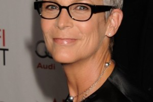 Hair Style , 6 Short Hairstyles For Old Women With Glasses : short hairstyles for older women with glasses 2