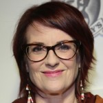 short hairstyles for older women with glasses 5 , 6 Short Hairstyles For Old Women With Glasses In Hair Style Category