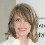 short hairstyles for older women with glasses 6 , 6 Short Hairstyles For Old Women With Glasses In Hair Style Category