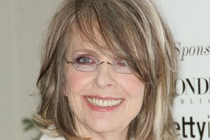 Hair Style , 6 Short Hairstyles For Old Women With Glasses : short hairstyles for older women with glasses 6